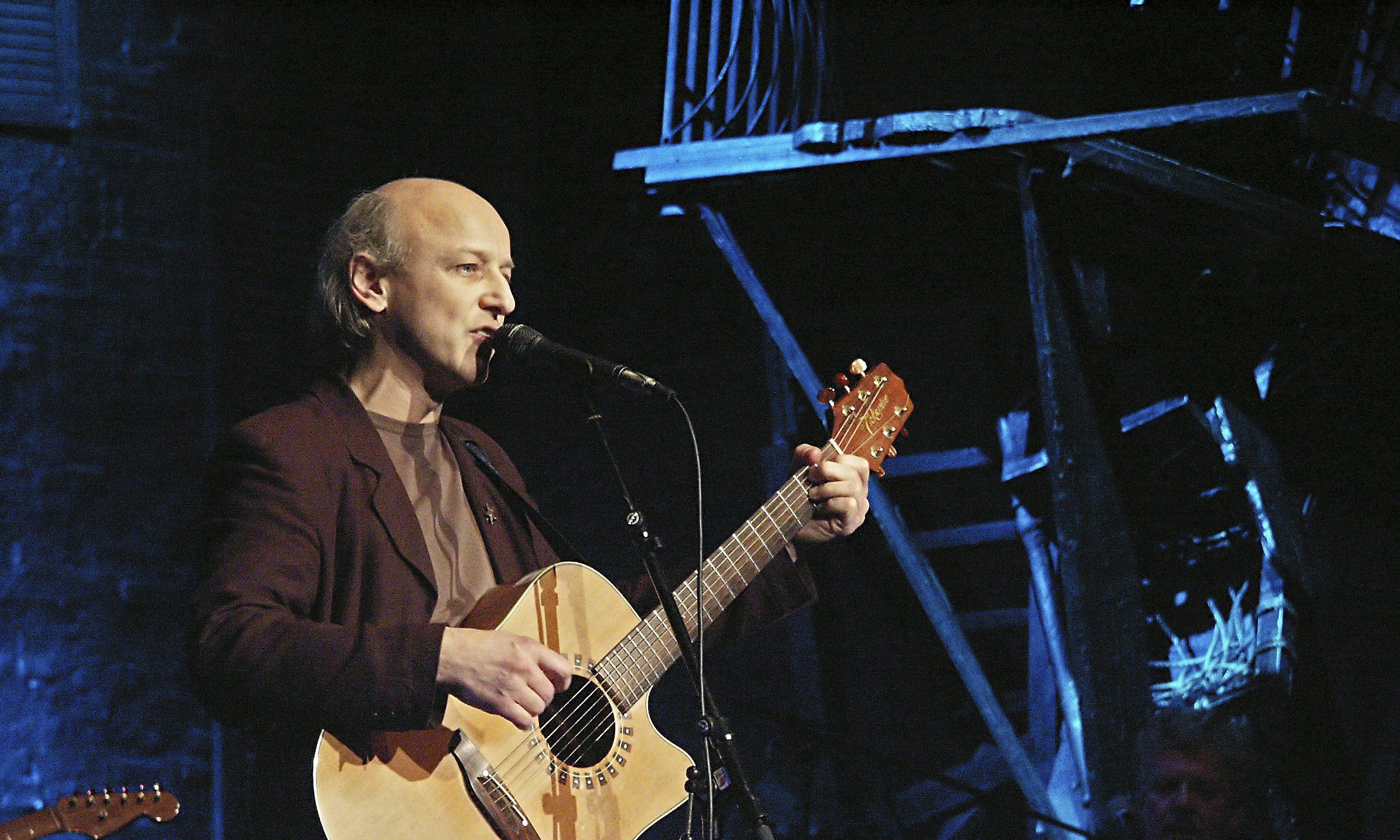Kerschowski