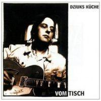 Danny Dziuk – BuschFunk Musikverlag
